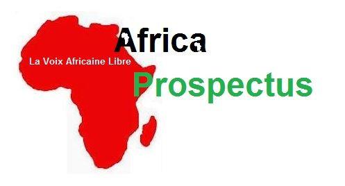 Africapros